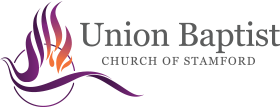Union Baptist Church of Stamford